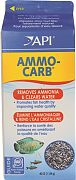 Mars Fishcare Ammo-Carb 37oz