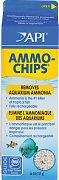 Mars Fishcare Ammo Chips 26oz