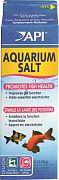 Mars Fishcare Aquarium Salt 33oz