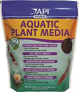 Mars Fishcare Aquatic Planting Media 10lb