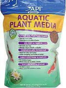 Mars Fishcare Aquatic Planting Media 25 Lb