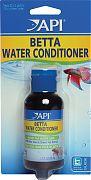 Mars Fishcare Betta Water Conditioner 1.7oz