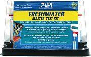 Mars Fishcare Freshwater Master Test Kit