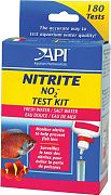 Mars Fishcare Freshwater Nitrite Test Kit