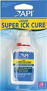 Mars Fishcare Liquid Super Ick Cure 1.25oz