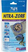 Mars Fishcare Nitra-Zorb Pouch 7.4oz
