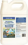 Mars Fishcare Pc Microbial Algae Clean 1 Gallon