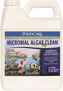 Mars Fishcare Pc Microbial Algae Clean 32oz