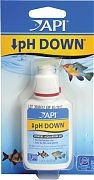 Mars Fishcare Ph Down Bottle 1.25oz