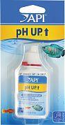 Mars Fishcare Ph Up Bottle 1.25oz