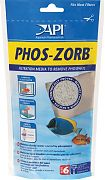 Mars Fishcare Phos- Zorb Pouch 5.25oz