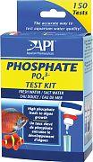Mars Fishcare Phosphate Test Kit Box