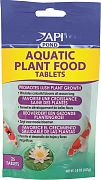 Mars Fishcare Plant Food 25 tab Pouch