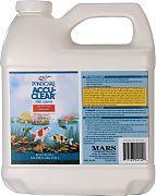 Mars Fishcare Pond Accu Clear Gallon