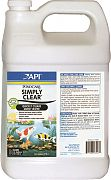 Mars Fishcare Pond Care Simply Clear