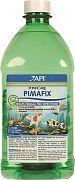Mars Fishcare Pond Pimafix 64oz