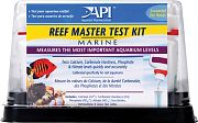 Mars Fishcare Reef Master Test Kit