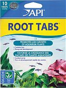 Mars Fishcare Root Tabs 10 Count