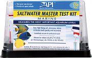 Mars Fishcare Saltwater Master Test Kit