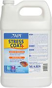 Mars Fishcare Stress Coat Bottle Gallon