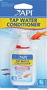 Mars Fishcare Tap Water Condtioner 1.25oz