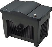 OASE Biosmart Gravity Filter Black 18000 Gph