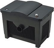 OASE Biosmart Gravity Filter Black 5000 Gph