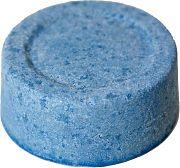 OASE Block Bacteria Bio Maintenance 5 Pound