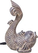 OASE Koi Spitter Antique