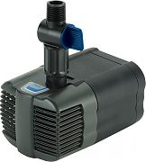 OASE Pond Pump Black 225 Gal/Hour