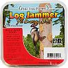 Pine Tree Hi-Energy Log Jammer