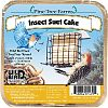 Pine Tree Insect Suet Cake