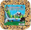 Pine Tree Munch-N-Crunch Wildlife Block