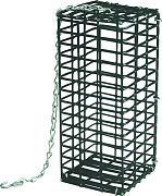 Pine Tree Wild Birds First Choice Seed Bar Hanging Feeder