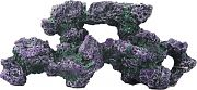 Poppy Reef Base Rock Formation 14x6x6