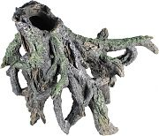 Poppy Sunken Driftwood Roots 15x8x12