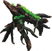Poppy Sunken Driftwood Roots 20x17x14
