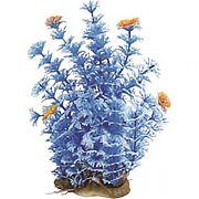 Pure Aquatic Natural Elements Cabomba Blue 10-12 inches