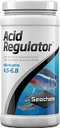 Seachem Acid Regulator 250 G / 8.8 Oz