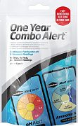 Seachem Alerts Combo Pack 1 Year