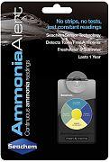 Seachem Ammonia Alert 1 Year Monitor
