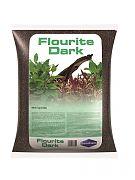 Seachem Flourite Dark