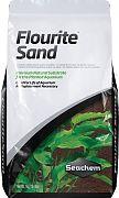 Seachem Flourite Sand Brown 7 Kg / 15.4 Lbs