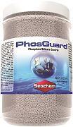 Seachem Phosguard 2 Liter