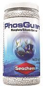 Seachem Phosguard 250 ml