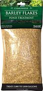 Summit Responsible Solution Barley Flakes Pond 5000 Gallons