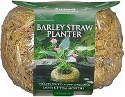 Summit Responsible Solution Barley Planter Mini