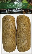 Summit Responsible Solution Barley Straw Pond Treatment 2 Pack