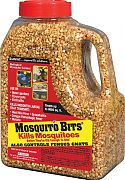Summit Responsible Solution Mosquito Bits 30oz