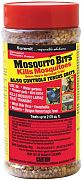 Summit Responsible Solution Mosquito Bits 8oz